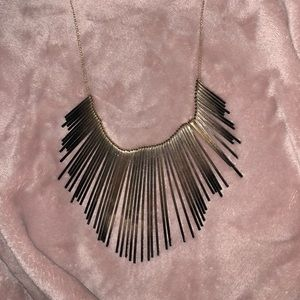 Aldo Necklace